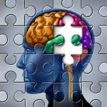 cognitiveimpairment